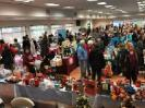 Winter Wonderland Craft Show