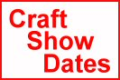 MetroWest Humane Society 7th Annual Craft Fair